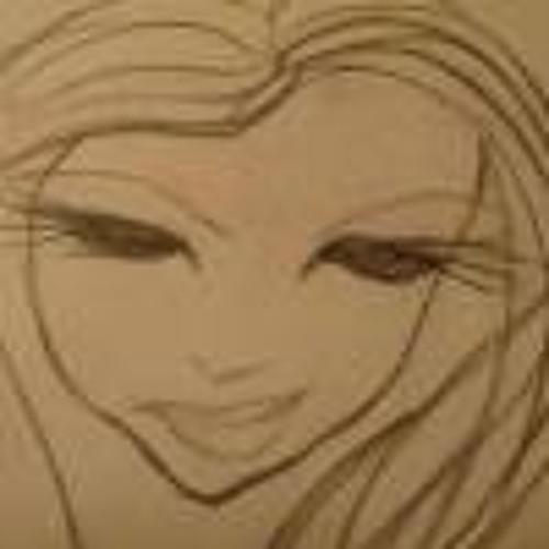 Alisa No's avatar