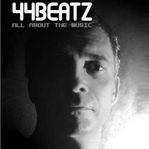 44Beatz's avatar