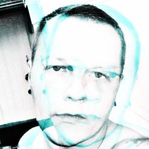 DJ Heiko's avatar