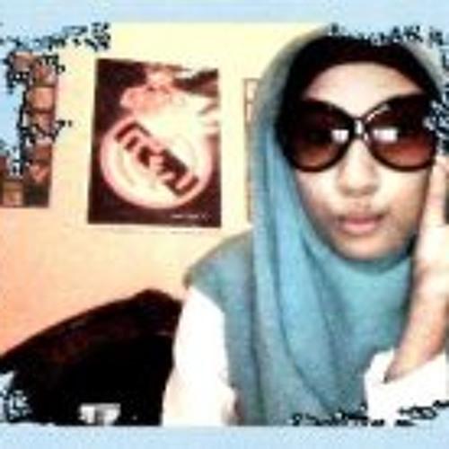 Dd'icha Quby Int Veld's avatar