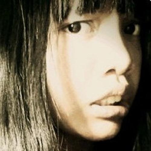johannamanalu's avatar