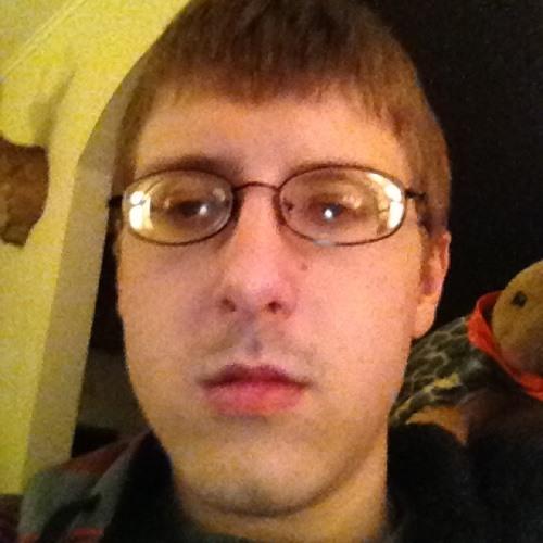 kpax9602's avatar