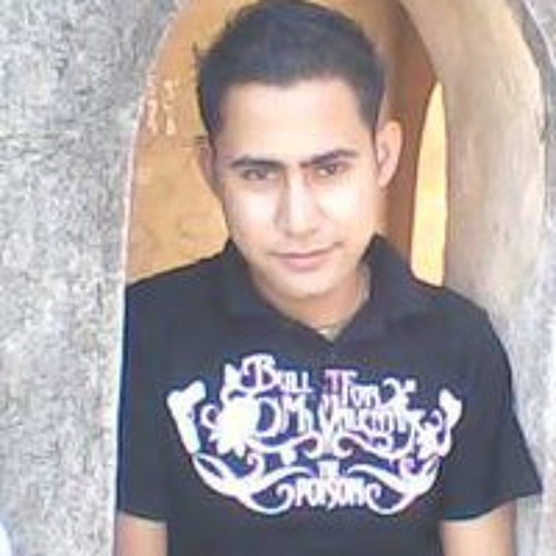 Kyaw Zin Phyo's avatar