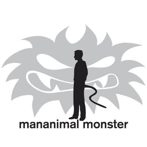 mananimalmonster's avatar