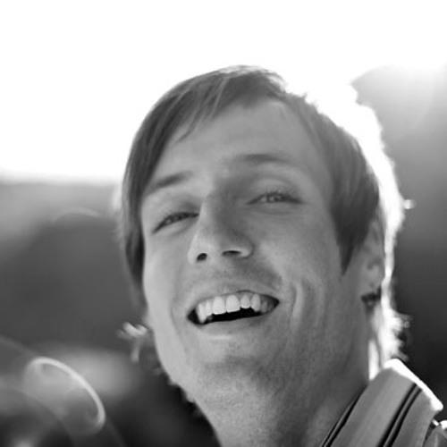 DanielDillardMusic's avatar