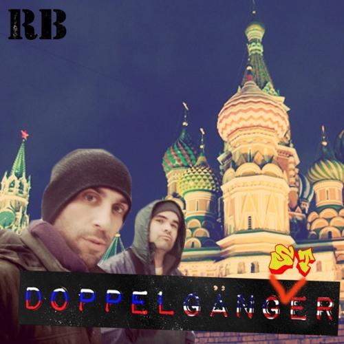 Russian Bandits's avatar