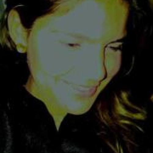 cindyastica's avatar