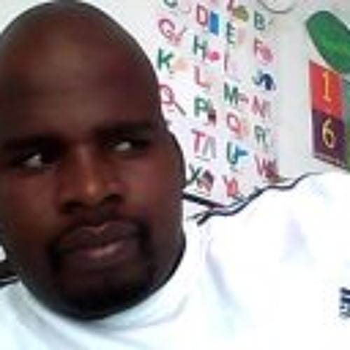 user612998090's avatar