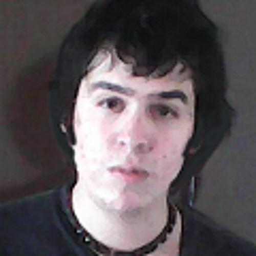 Dioniso Divinorum's avatar