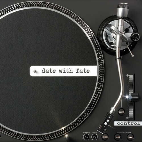 Date with Fate's avatar