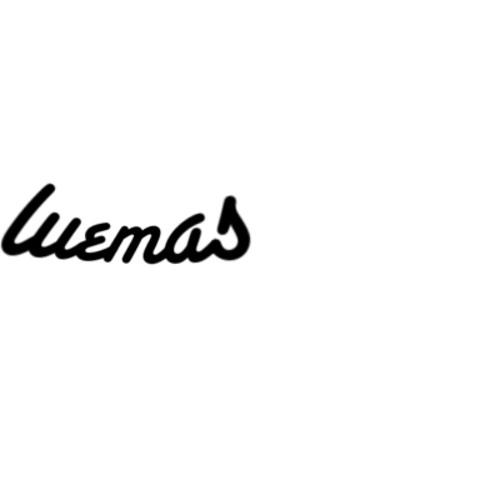 -luemas-'s avatar