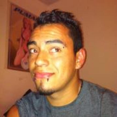 Edwin Alejandro Sosa's avatar