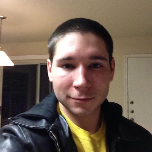 Brent A.Bauer's avatar