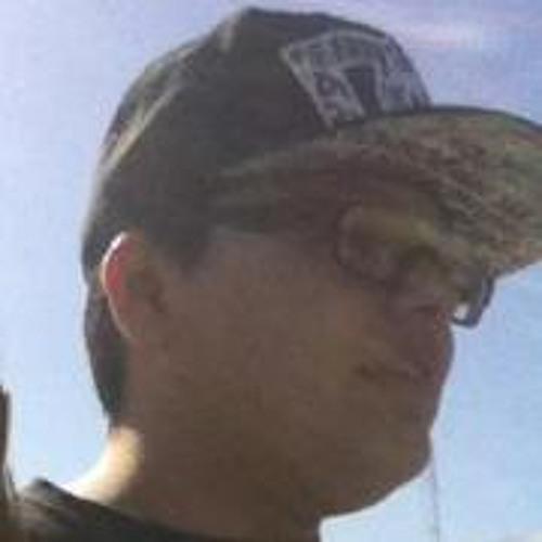 Thomas Villarreal 1's avatar