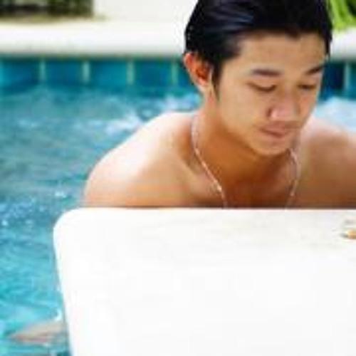 TheBoss Thongcharoen's avatar