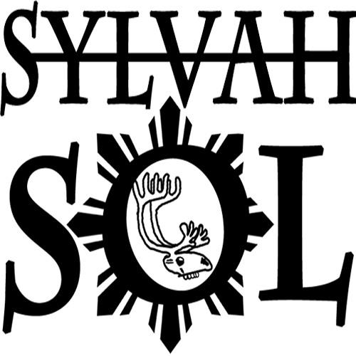 Sylvah Sol's avatar