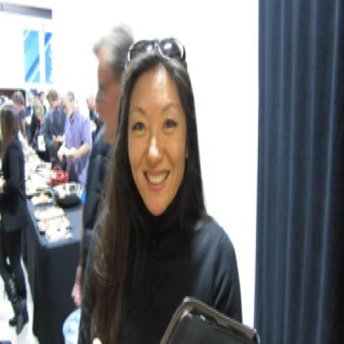 Sunny Kim 2's avatar