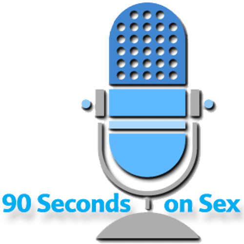 90 Seconds On Sex's avatar
