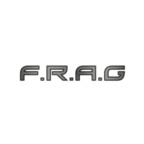 Felipe Frag's avatar