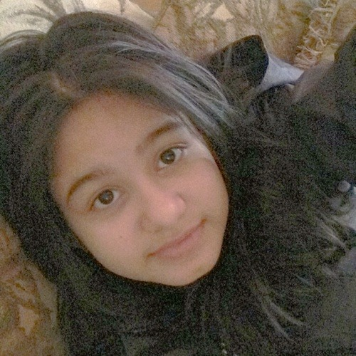 Isabella Ibarra's avatar