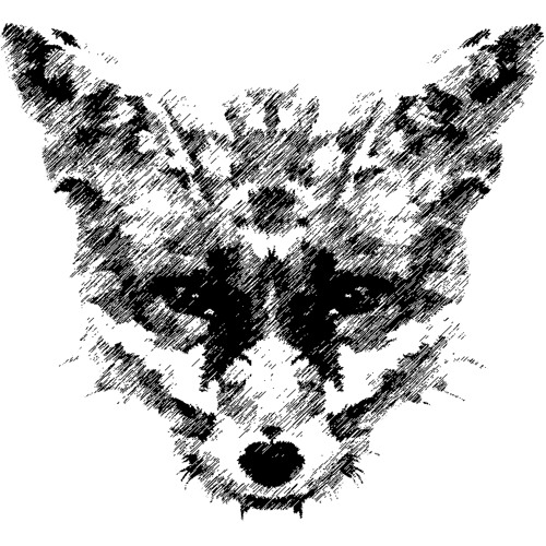 K-Fox's avatar