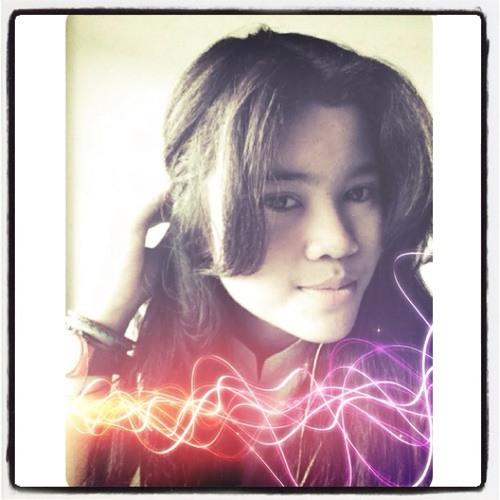 safira_'s avatar