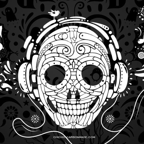 Faded's avatar