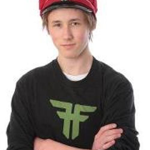 Tjøstolv Ekre's avatar