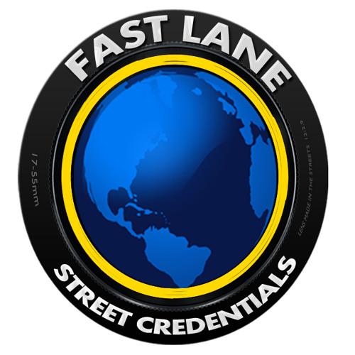 FastLaneStreetCredentials's avatar