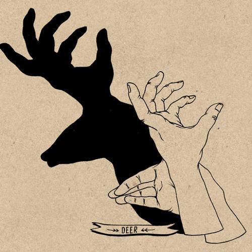 Deers's avatar