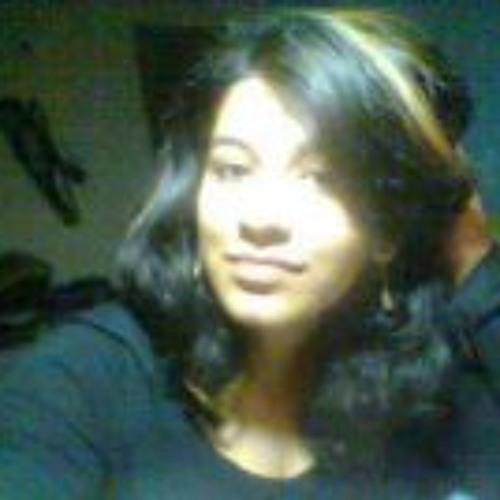 Aishwarya Bajpayee's avatar