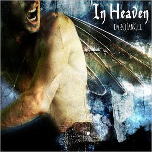 In Heaven (band)'s avatar