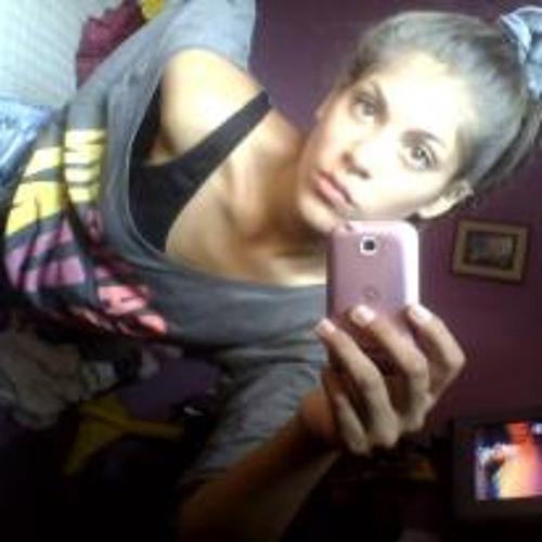 Sayu Pretell Perez's avatar