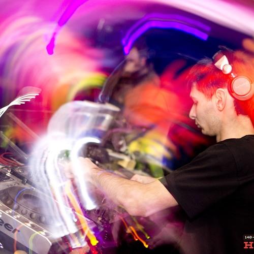 Armin Van Buuren Feat Christian Burns & Heatbeat - Between Us Game over (WhitePlay Mushup