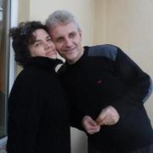 Nejdet Avcı's avatar