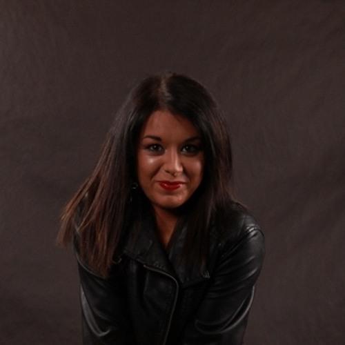 Valérie Bouden's avatar