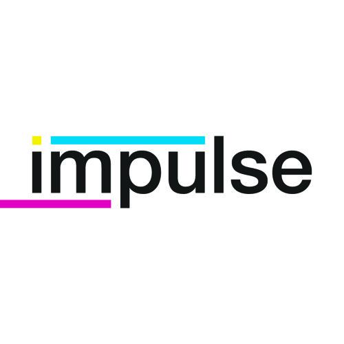 Its Impulse's avatar