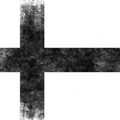 Keep North's avatar