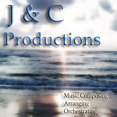 J & C Productions's avatar
