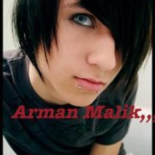 Arman Malik 2's avatar