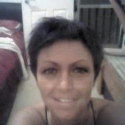 Andrea Wallace 6's avatar
