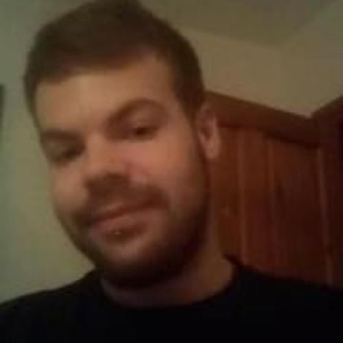Daniel Guilder's avatar
