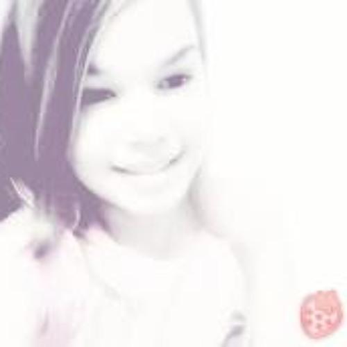 Brenda Alane's avatar