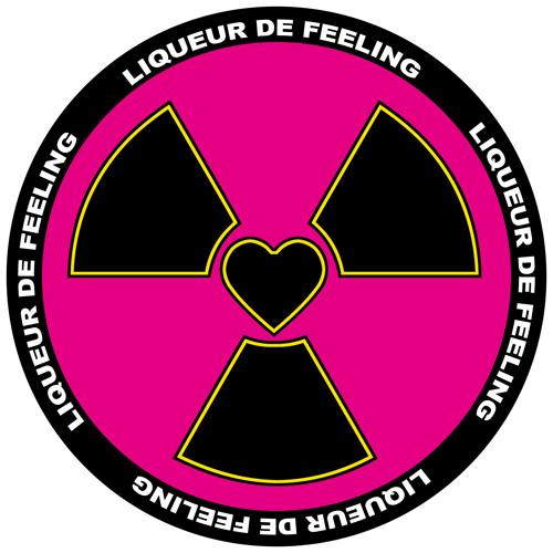 Liqueur De Feeling's avatar