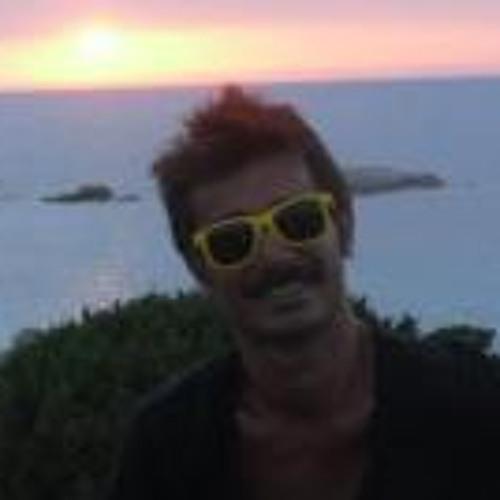 Samuele Pisu 1's avatar