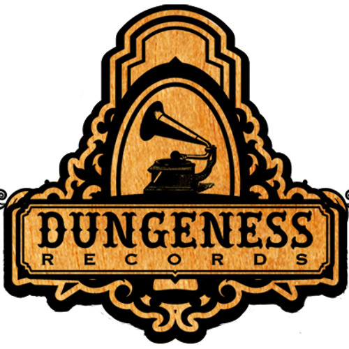 Dungeness Records's avatar