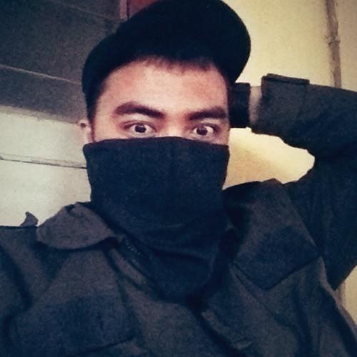 Adhi_pu's avatar