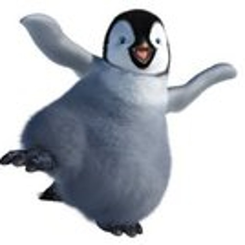 Alex Save's avatar