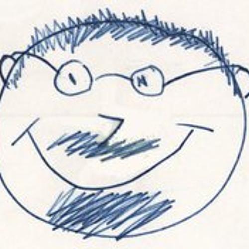 Dave Lazzari's avatar