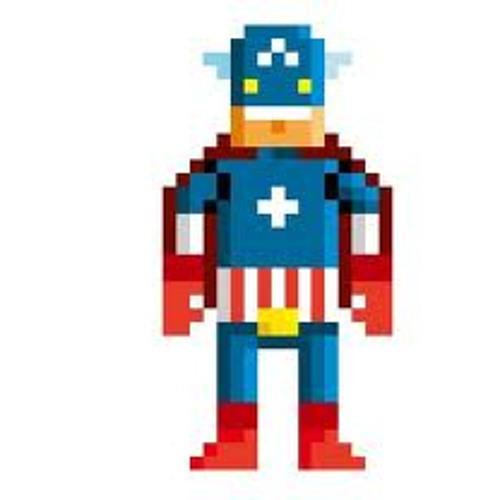 Del Rio 4's avatar
